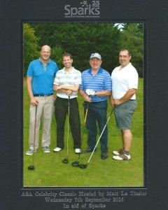 2016-sparks-golf