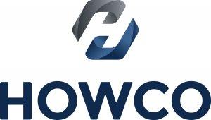 Howco_Logo_Gradient