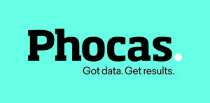 Phocas Data Software