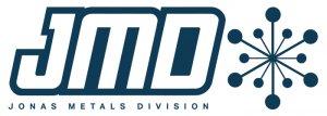 Jonas Metals Division
